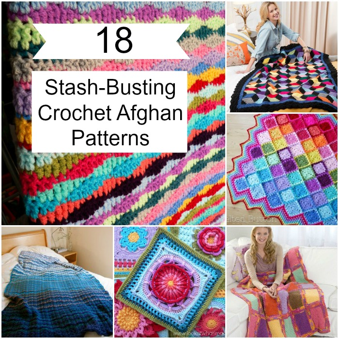 Stash-Busting-Patterns