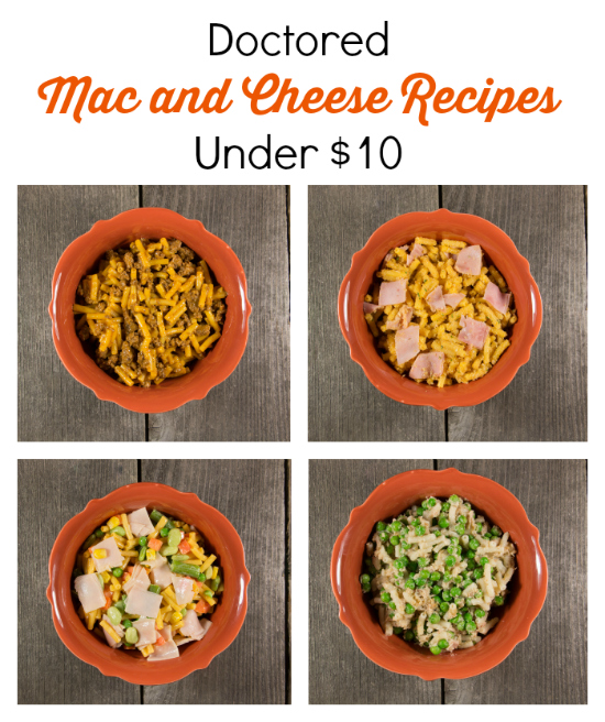 Doctored-Mac-and-Cheese1