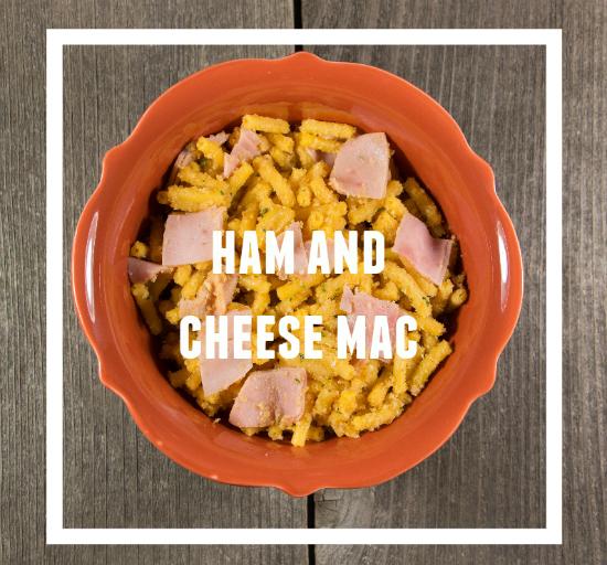 Ham-and-Mac