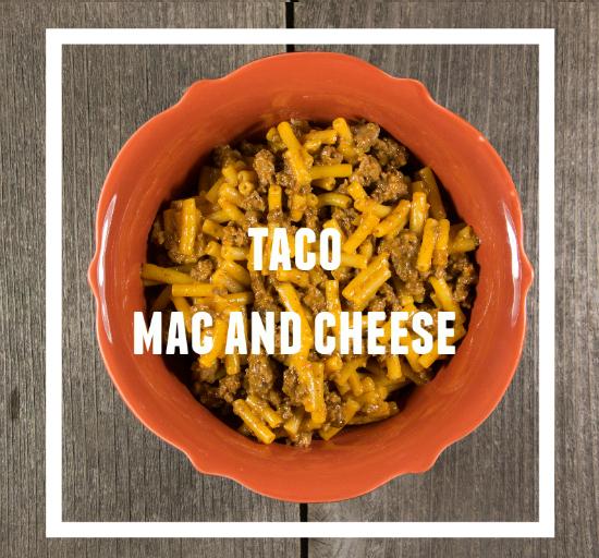 Taco-Mac