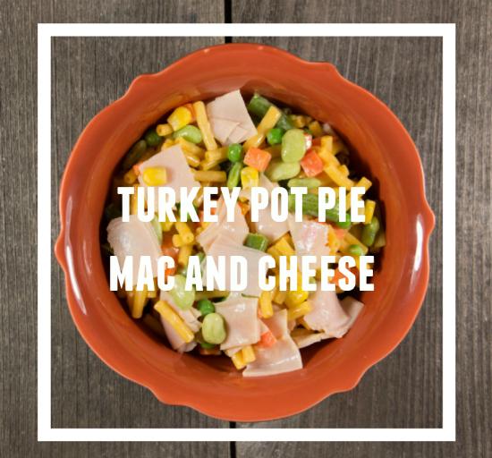 Turkey-Pot-Pie-Mac