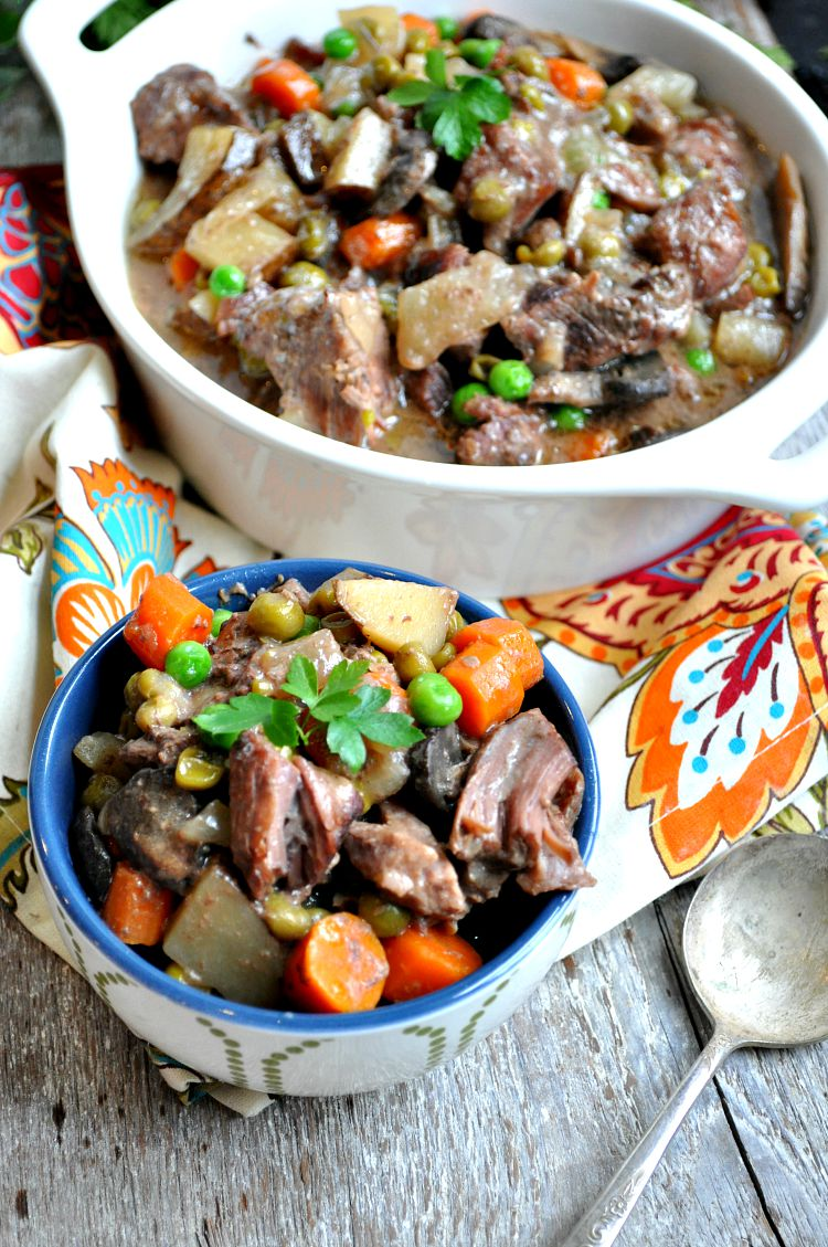 Dump-and-Bake-Beef-Stew-4