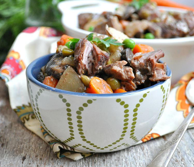 Dump-and-Bake-Beef-Stew-6