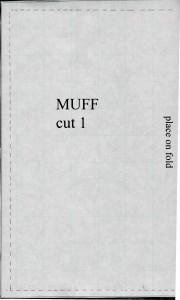 MUFF-CUT 1