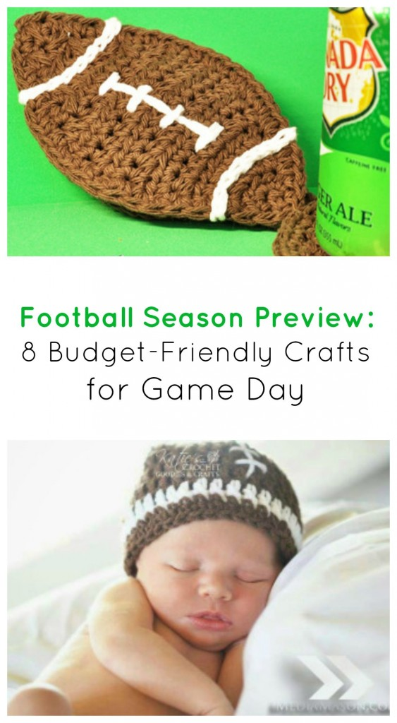 FootBall-Season-Crafts