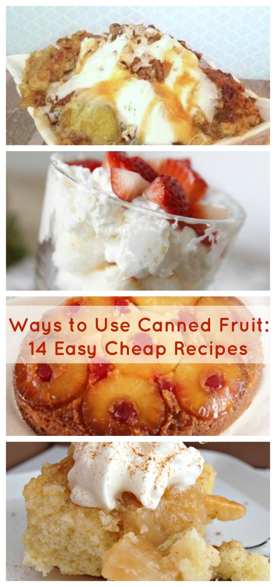 Canned-Fruit-Recipes
