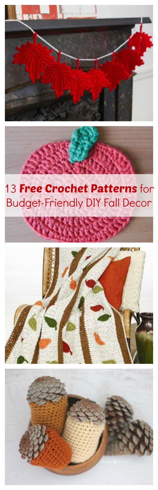 Fall-DIY-Crochet