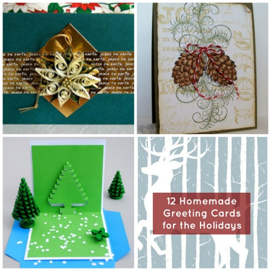 homemade-greeting-cards
