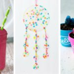CPS-Summer-Craft-Ideas-to-Make-with-Your-Grandkids-featured-image