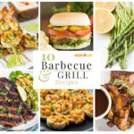 10-BBQ-and-Grill-Recipes-Blog-Post-RL