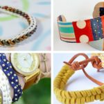 CPS-Friendship-Bracelet-Patterns-featured-image