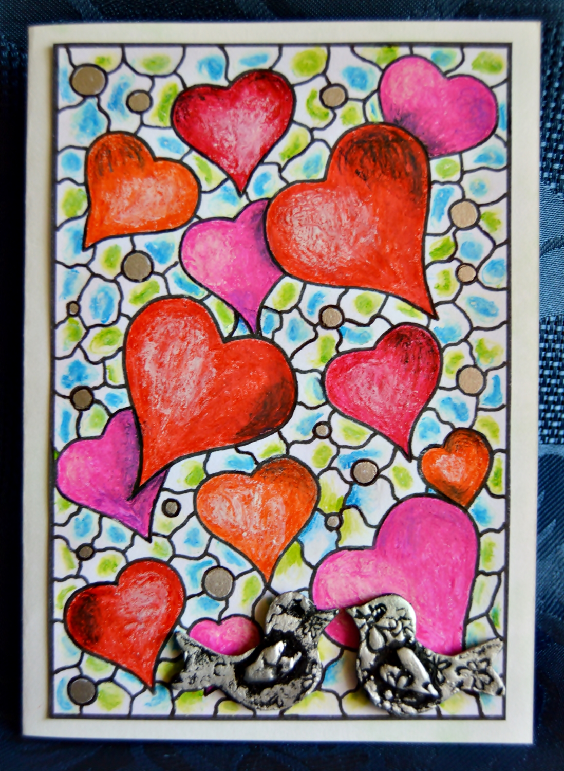 stained-glass-valentines-birthday-card3