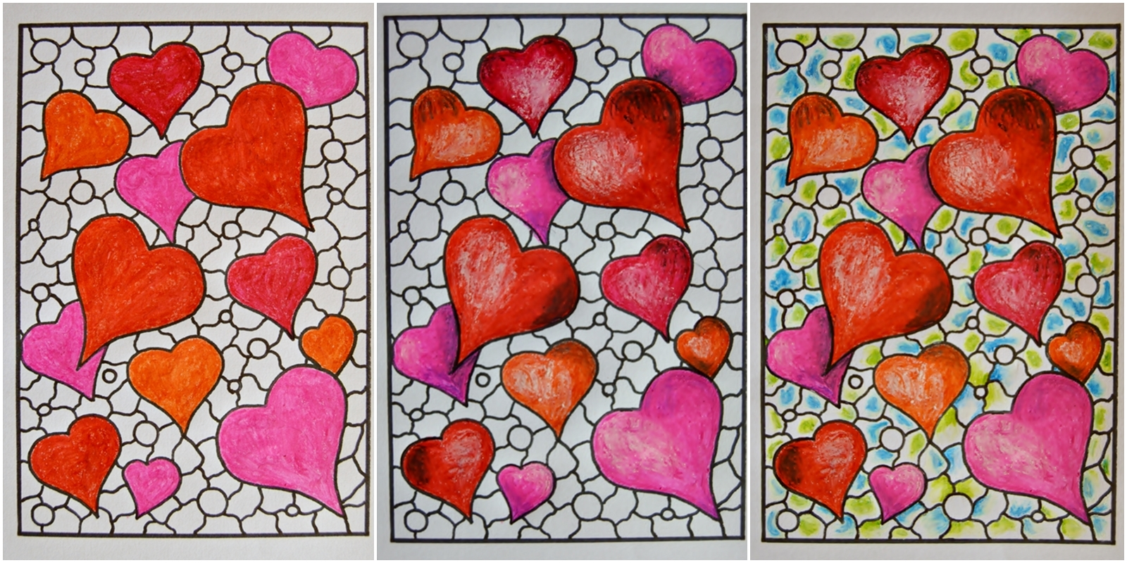 stained-glass-valentines-birthday-card2