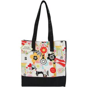 Sew Organized Bag