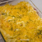 11 Five Ingredient Recipes for Casserole