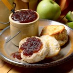 6 Money-Saving Recipes: Slow Cooker Jam