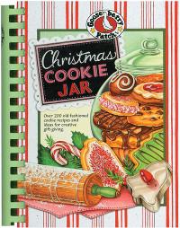 Gooseberry-Patch-Christmas-Cookie-Jar-Cookbook