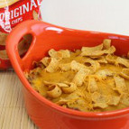 4-Ingredient Frito Pie