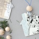 One Sheet Crafts