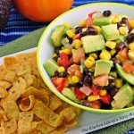 Corn-and-Black-Bean-Salsa-feat