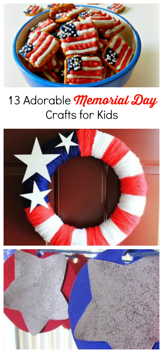 Memorial-Day-Kids-Crafts