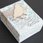 Beautiful Bird Box
