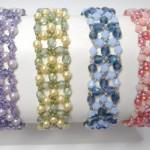Lovely Birthday Bracelet