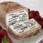 Summer's Best Icebox Cake