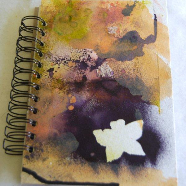 Watercolor-Travel-Journal-600