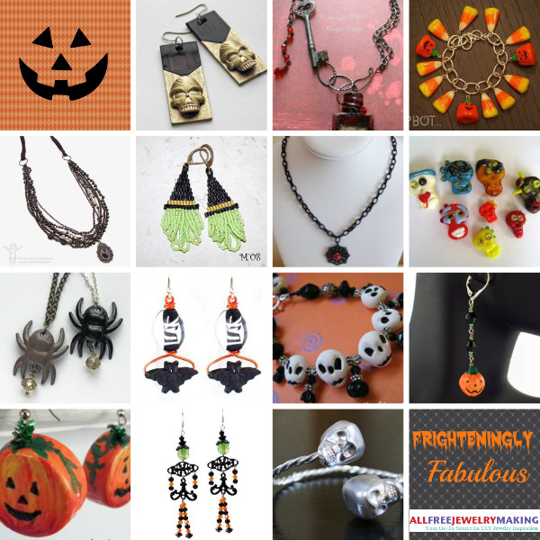 jewelry craft ideas 58 frighteningly fabulous jewelry projects 2248