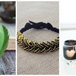 Cheap Craft Ideas Under $10