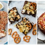 Pretzel Recipes