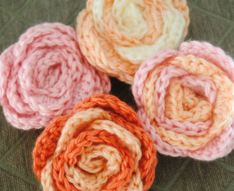 free crochet patterns Archives - Cheap Eats and Thrifty Crafts