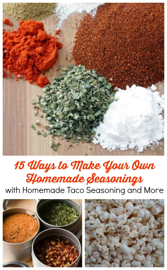 Ways-to-Make-Homemade-Seasonings-Homemade-Taco-Seasoning