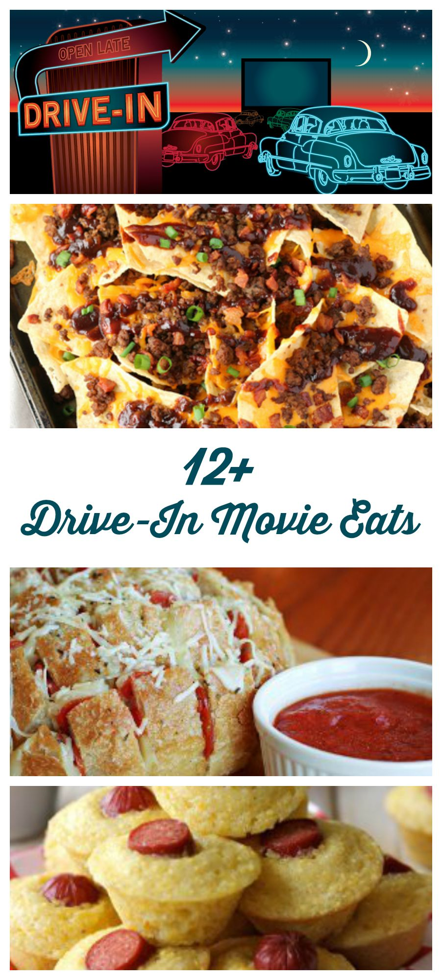 Drive-In-Movie-Eats