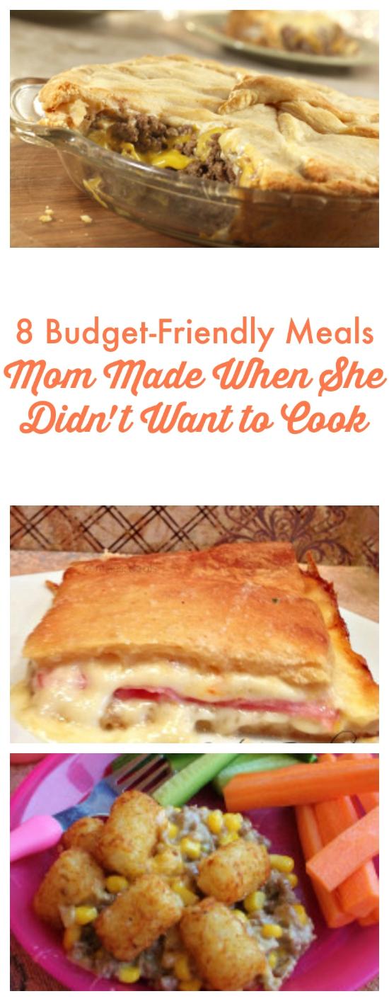 Budget-Friendly-Meals-Mom-Made