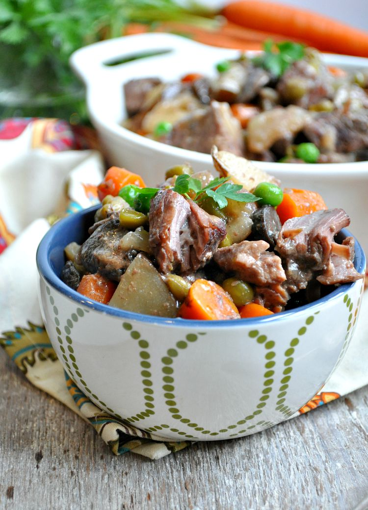 Dump-and-Bake-Beef-Stew-5