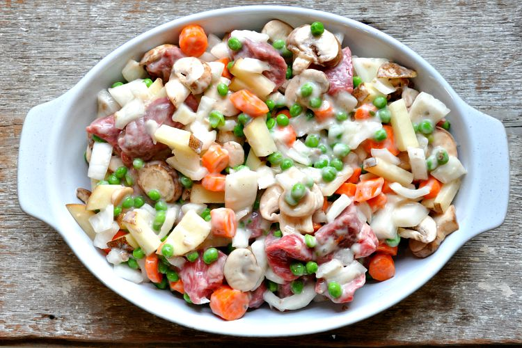 Dump-and-Bake-Beef-Stew-2