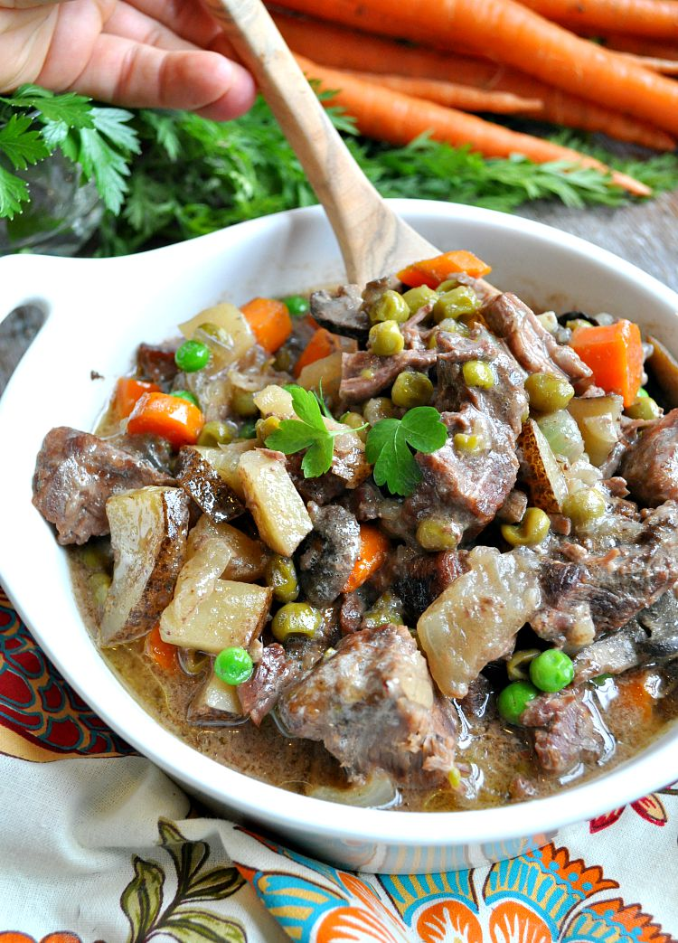 Dump-and-Bake-Beef-Stew-10