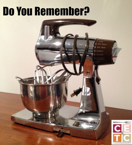 CETC-DoYouRemember-Mixer-3