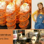 Affordable Halloween Party Ideas