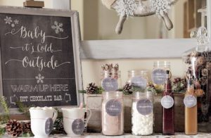 baby-its-cold-outside-free-printable