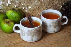 Mulled-Apple-Wine-with-Cinnamon-and-Ginger