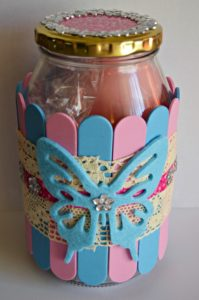Pinky Blue Gift-in-a-Jar3