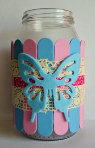 Pinky Blue Gift-in-a-Jar1