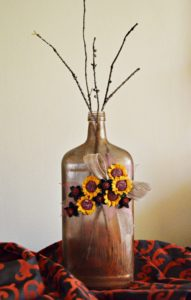 accents-of-fall-wine-bottle-decoration3