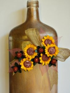 accents-of-fall-wine-bottle-decoration2