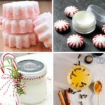 15 peppermint ideas slider