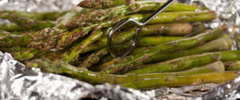 5 Cheap Thanksgiving Side Dishes