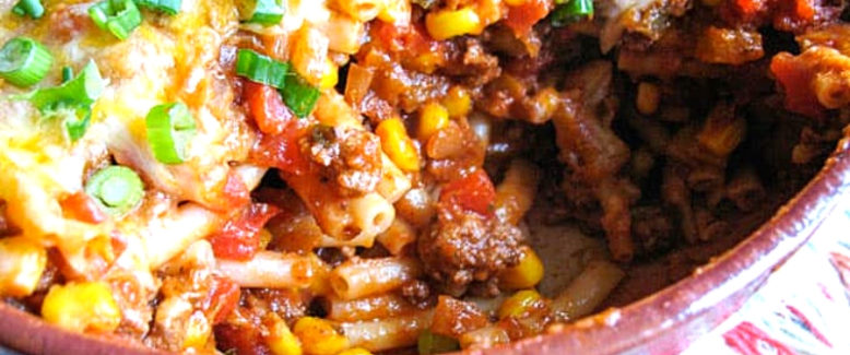 How to Cook Ground Beef: 17 Best Ground Beef Recipes